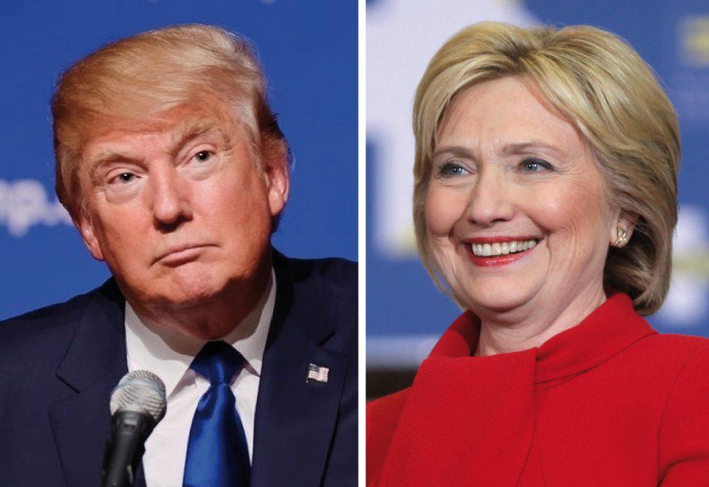 trump_and_clinton