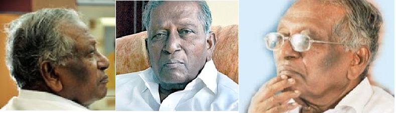 daniel_selvaraj_sahitya_akademi_writers_authors_tamils