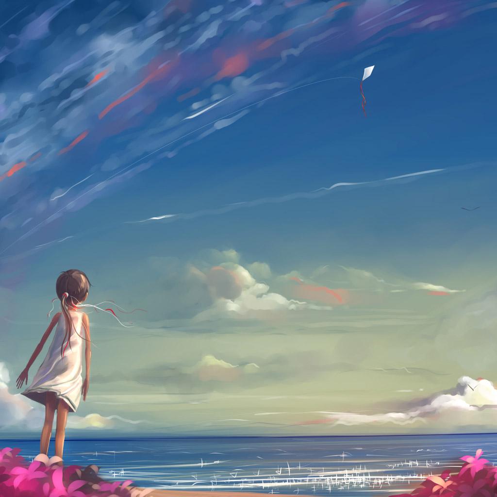 girl_flying