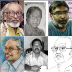 2016இல் மறைந்த இலக்கியவாதிகள்