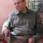 தீராத கதைசொல்லி