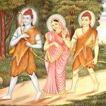 சித்திர சுவர் நெடுஞ்சேனை