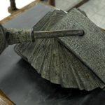 திருவாலங்காட்டுச் செப்பேடுகள் சொல்லும் சமூக வரலாறு